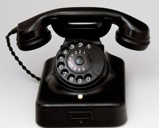 ダイヤル電話.jpg